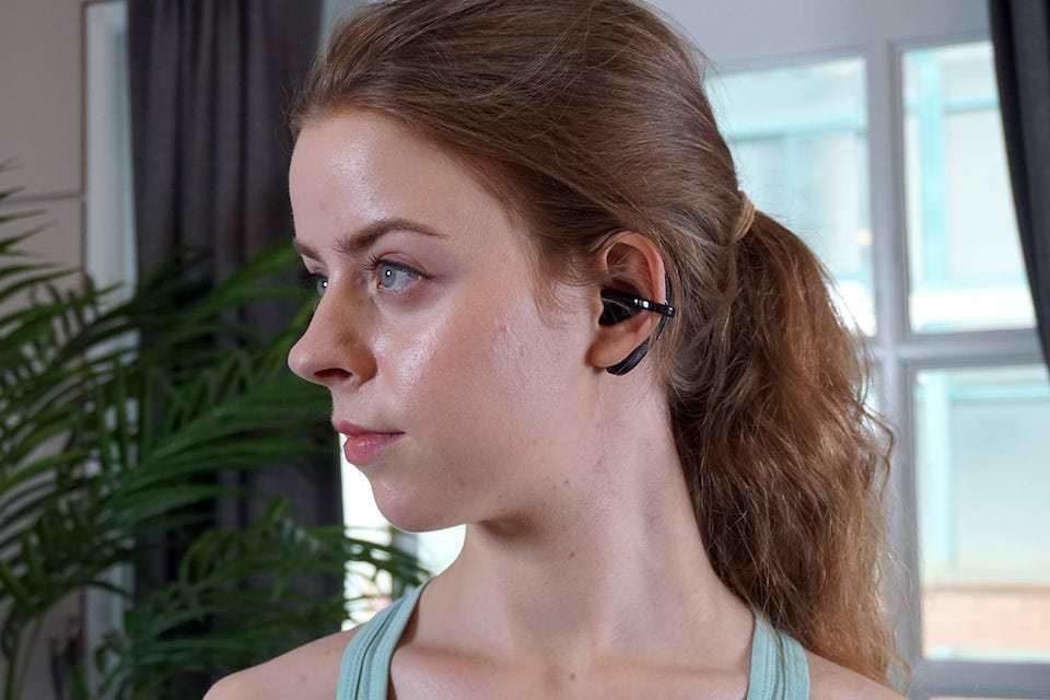 Neopon 2: адаптируемые наушники для любых ушей