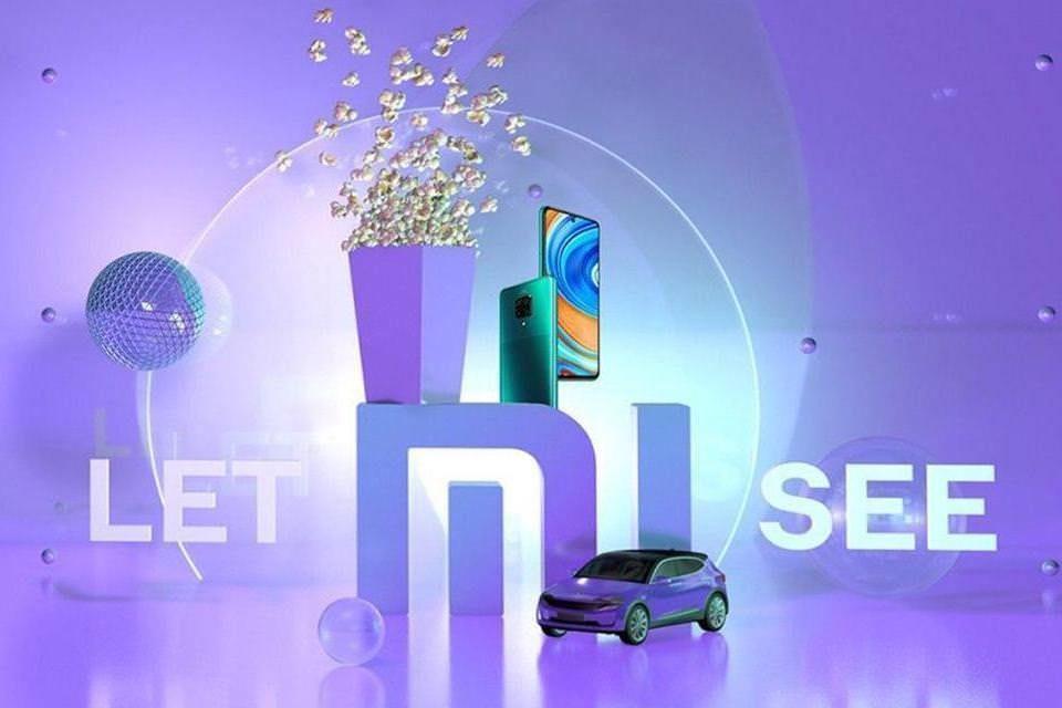 В Москве с 6-го июля заработает автомобильный кинотеатр от Xiaomi