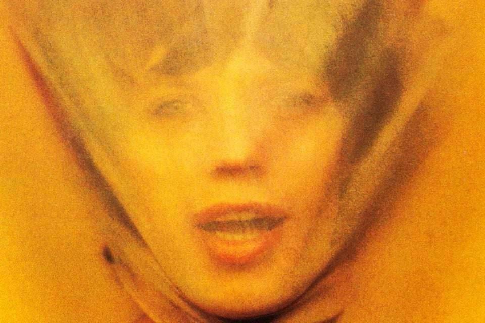 В переиздание альбома «Goats Head Soup» Rolling Stones попадет записанная в 1974 году с Джимми Пейджем песня «Scarlet»