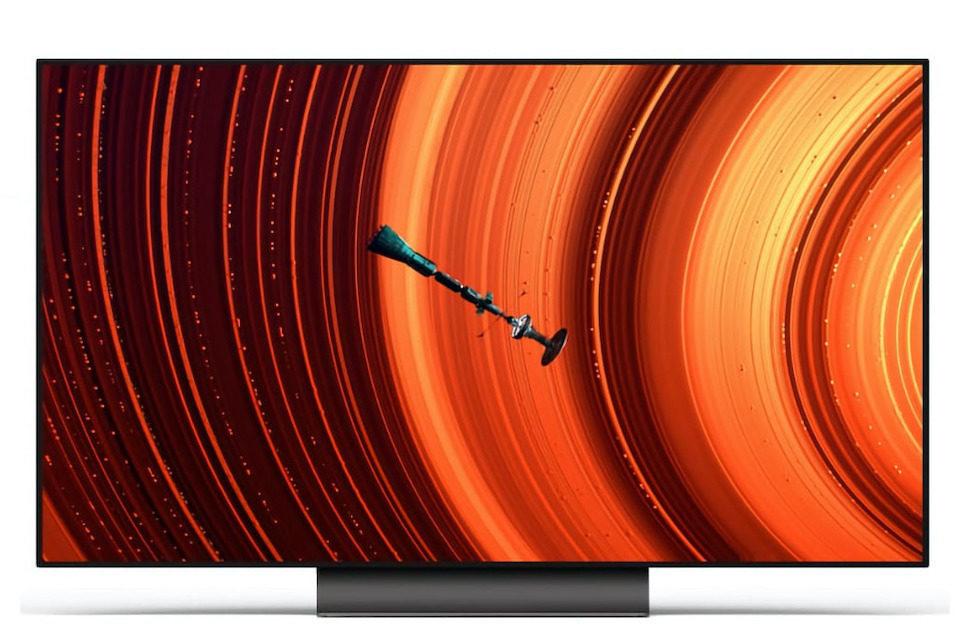 Vizio будет продавать OLED-телевизоры в США по цене от 1 300 долларов