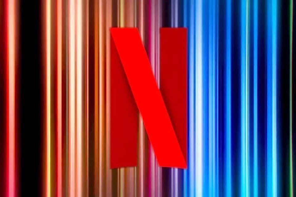 Ханс Циммер сочинил джингл Netflix для кинотеатральных релизов