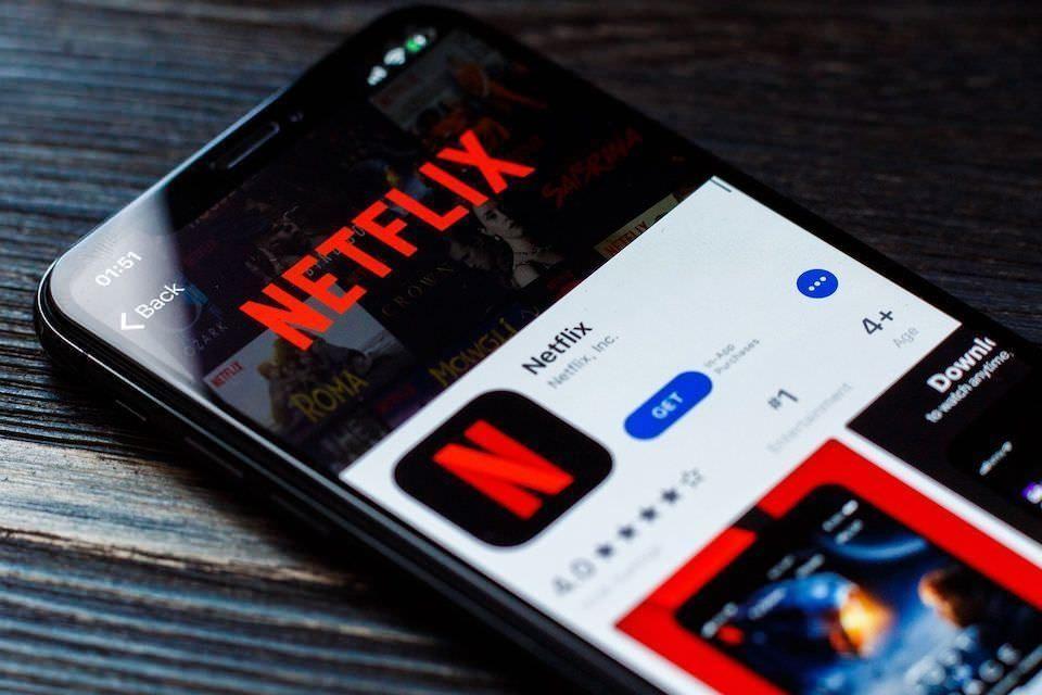 В Netflix для Android появилась возможность замедленного и ускоренного воспроизведения контента