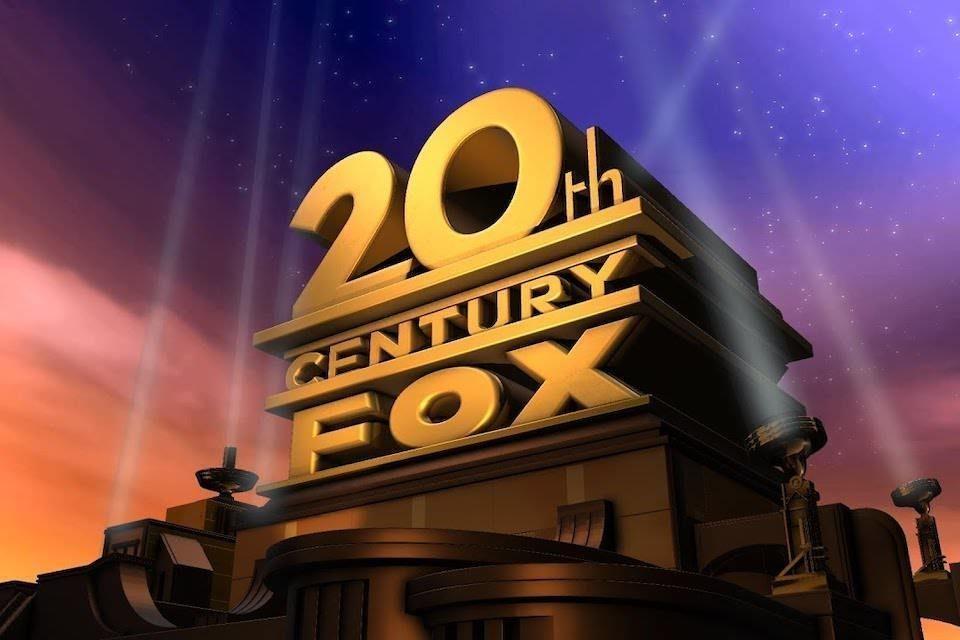Disney Television переименовала 20th Century Fox и Fox Searchlight и упразднила ABC Studios