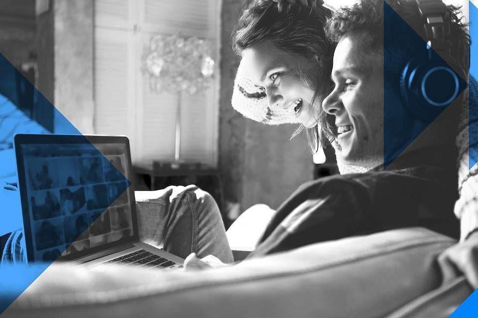Bluetooth SIG анонсировала кодек LC3 с меньшим энергопотреблением и высоким качеством передачи звука