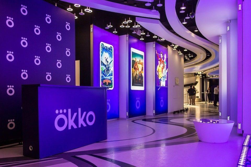 Сервис Okko выложил фильмы в 8К-разрешении. Но пока это масштабированные версии