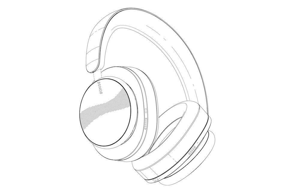 Sonos выпустит полноразмерные наушники