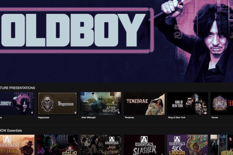 YouTube, Arrow и Amazon планируют новый стриминговый функционал