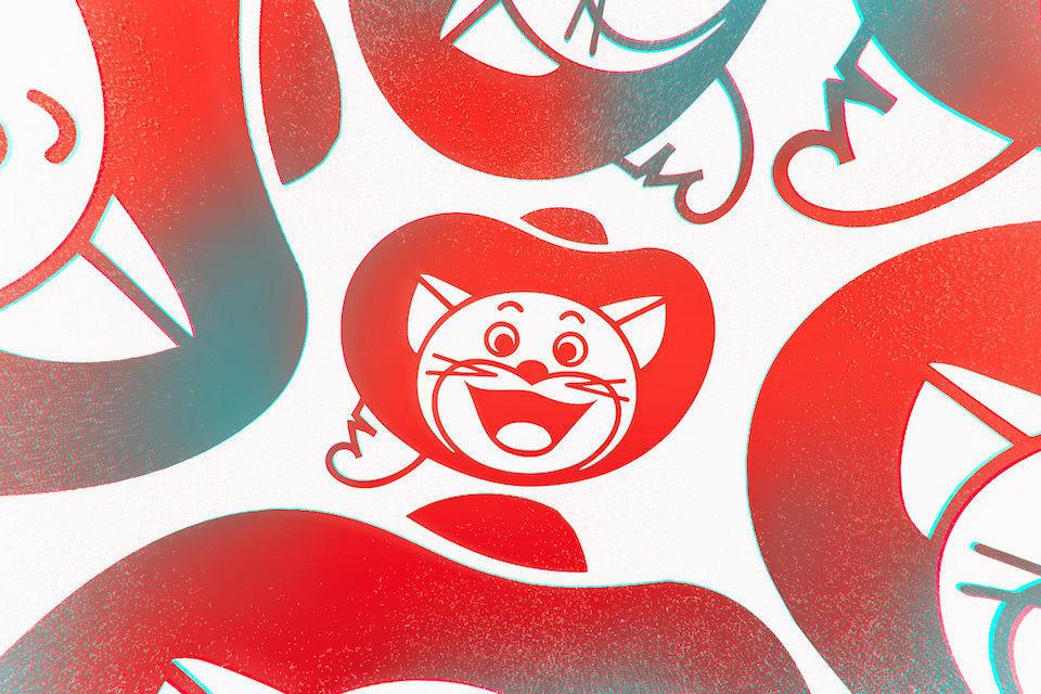 Фильмы японской студии анимации Toei Animation появятся на Tubi