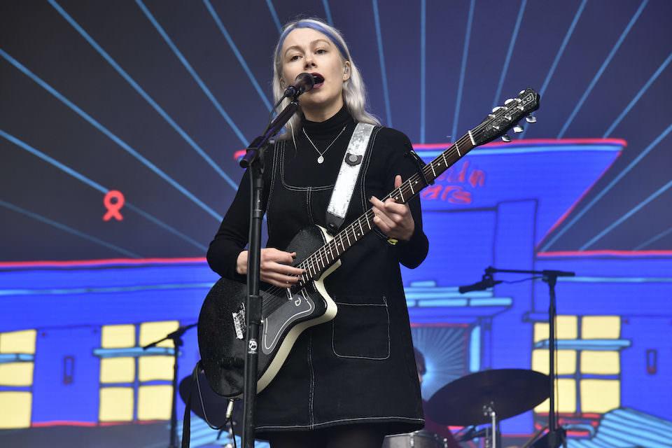 Музыкальный сервис Bandsintown Plus с онлайн-трансляциями концертов появился на Apple TV