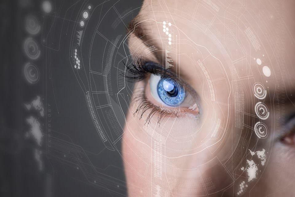 Прогноз: Apple выпустит VR-шлем, AR-очки и умные контактные линзы