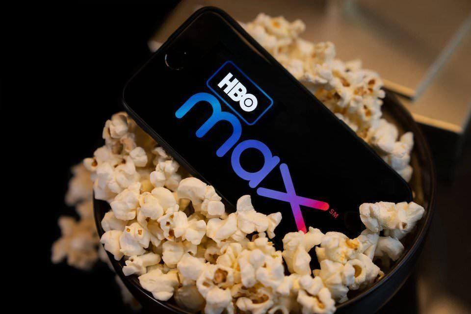 У сервиса HBO Max появится более дешевая подписка с рекламой