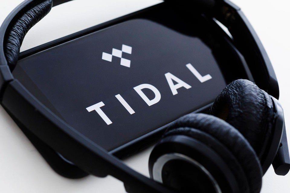Square Inc. приобрела контрольный пакет акций Tidal и пообещала пересмотреть политику выплат роялти