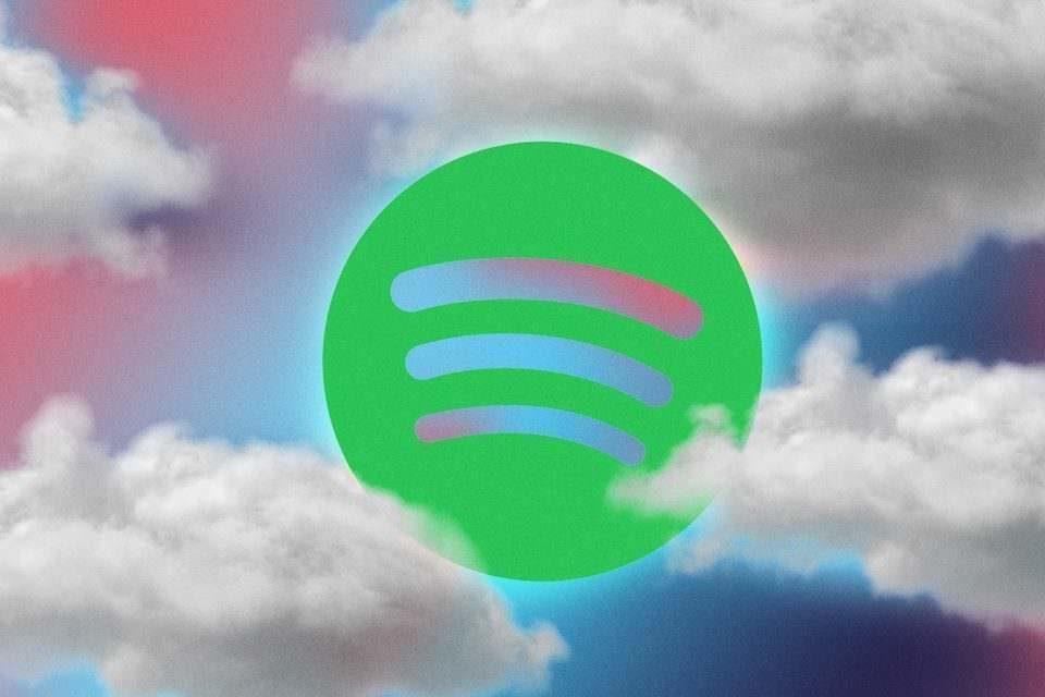 Spotify создал сайт с инфографикой и статистикой о выплате роялти