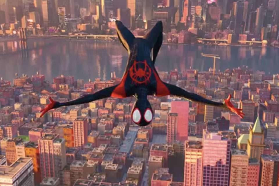 C 2022 года Netflix станет основной потоковой площадкой для Sony Pictures Entertainment