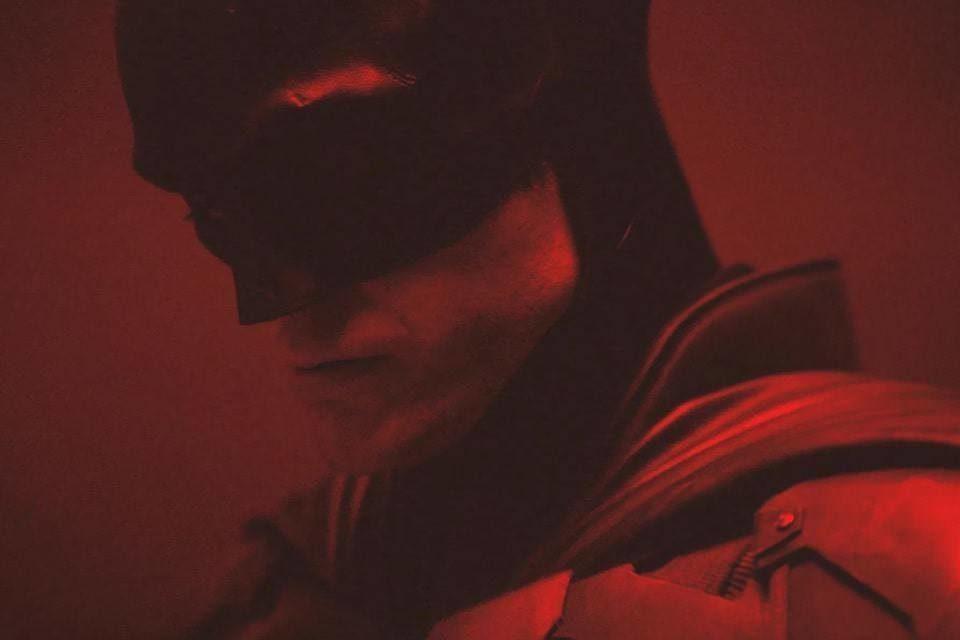 Возвращение Warner Bros к кинотеатральным премьерам намечено на 2022 год