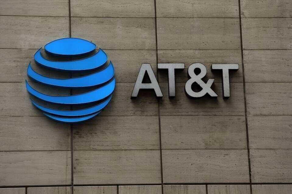 AT&T объединит WarnerMedia с Discovery