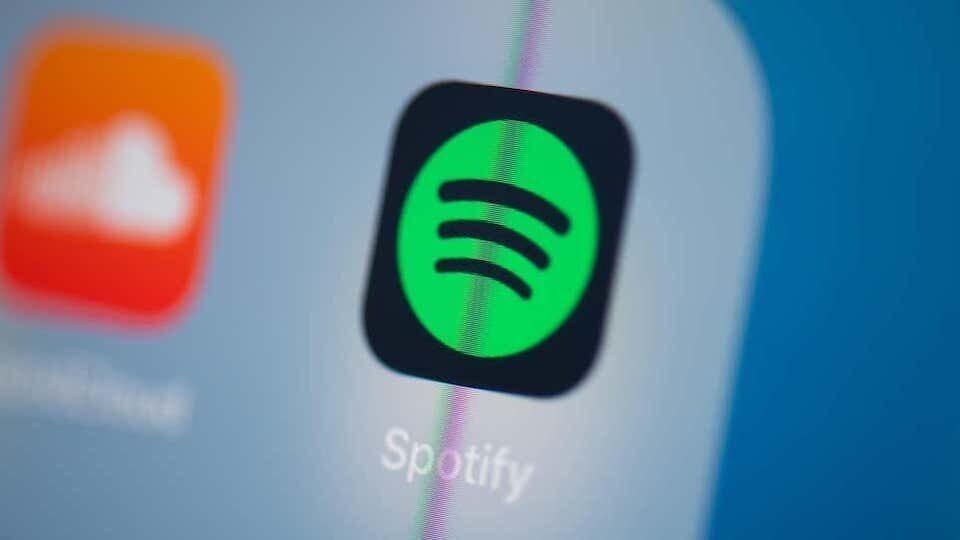 От Spotify потребовали не использовать распознавание нюансов речи
