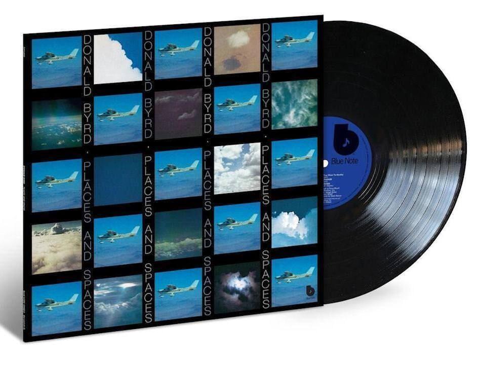 Лейбл Blue Note анонсировал продолжение серии Blue Note Classic