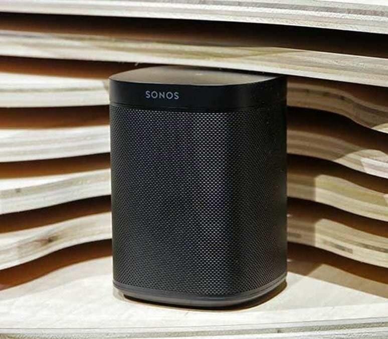 Google нарушила патенты Sonos: предварительное решение Комиссии по международной торговле США