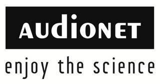 «Бонанза» стал эксклюзивным дистрибьютором Audionet