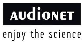 Первые поставки Audionet в Россию
