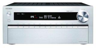 Onkyo TX-NR929 попал в клуб избранных