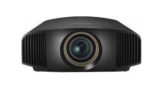 4К-проекторы подешевели: Sony анонсировала модель VPL-VW500ES