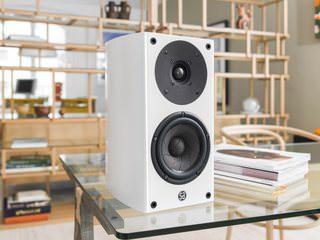 System Audio Pandion 2: возвращение короля