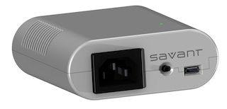 Новые Wi-Fi модули Savant