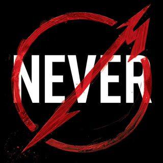 Metallica: четыре черных винила в черную пятницу