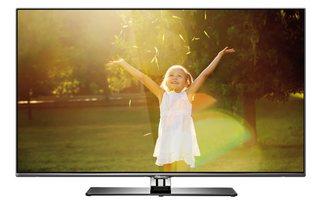 В Европе начались продажи телевизоров под брендом Pioneer