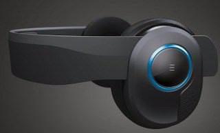 Виртуальный 3D-дисплей Avegant — проектор на голове