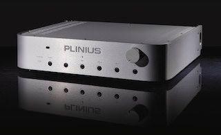 Plinius: на смену предусилителю М8 приходит Kaitaki