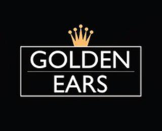 Philips предлагает проверить, насколько ваши уши «золотые»
