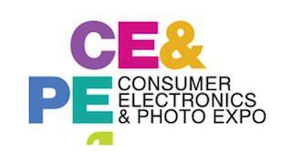Распечатайте пригласительный билет на посещение выставки Consumer Electronics & Photo Expo