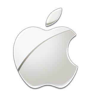 Apple готовится к переходу на HD-аудио