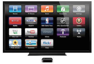 Apple покупает Beats, чтобы развивать телевизионный продукт