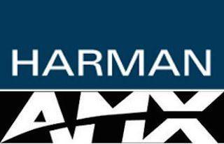 Harman покупает AMX за 365 млн долларов