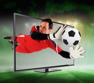 ОнЛайм: два месяца HD-телевидения бесплатно