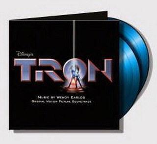 Оригинальный саундтрек к игре Throne выйдет на виниле