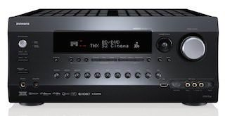 Integra внедрила Dolby Atmos в AV-ресиверы