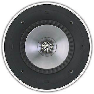 Потолочная акустика KEF Ci200RR-THX: три-в-одном