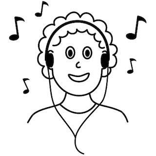 Мандала качественного звука