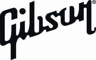 Gibson купила Woox Innovations