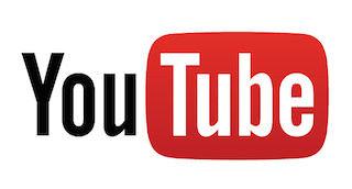YouTube будет поддерживать 4K-видео с частотой 60 Гц