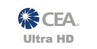 Ассоциация потребителей бытовой электроники обновила стандарт Ultra HD