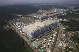 LG инвестирует в производство OLED еще 788 миллионов долларов