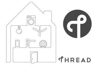 Samsung, Google и ARM разработают единую систему «умного дома»