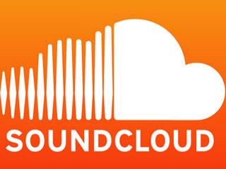 SoundCloud подпишет контракты с мейджор-лейблами