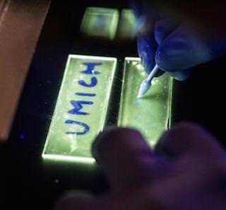 В Мичиганском университете разработали экономные OLED-диоды